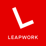 Gauge vs. LEAPWORK Automation Platform
