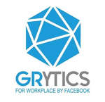 Grytics for Workplace