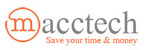 Macctech