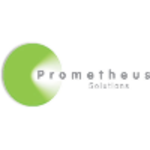 Prometheus Solutions
