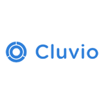 FCS Analytics vs. Cluvio