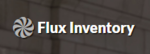 Flux Inventory