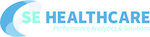 SE Healthcare Quality Consulting