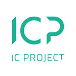 IC Project
