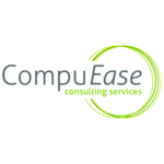 CompuEase Consulting Services