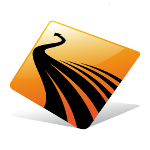 RoadChek