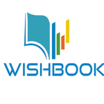 Wishbook B2B Catalog / Sales App