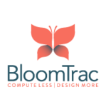 Bloomtrac Software