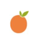 OrangeTwig