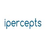 Ipercepts