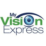 ODLink vs. My Vision Express