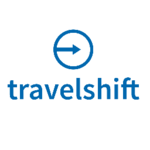 Travelshift Marketplace Software