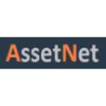AssetNet