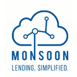ML powered Automated Loan Underwriting platform