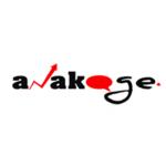 Ankage Train