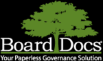 BoardDocs