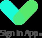 ScholarChip vs. Sign In App