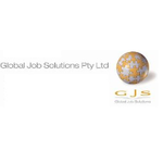 Global Job Solutions