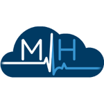 Mahler Health