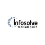 Infosolve Technologies