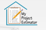 My Project Estimator