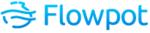 Flowpot