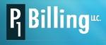 P1 Billing