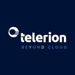 telerion.com