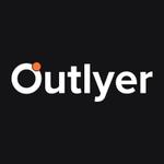 Outlyer