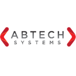 Abtech Systems