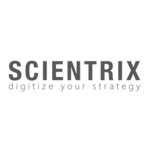 Scientrix