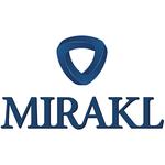 Mirakl