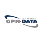 GPN DATA Payment Gateway
