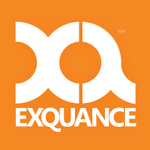Exquance Software