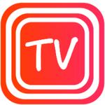 BridTV Video Platform