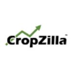 CropZilla