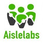 Aislelabs Flow
