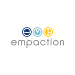 empaction E-mail Module