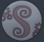 Skulixlabs