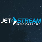 Jet Stream Innovations