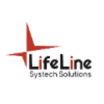 Lifeline Systech Solutions