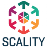 Scality RING