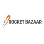 Rocket Bazaar Marketplace