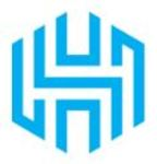 HIRENAMI Train