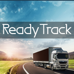 Ready Track