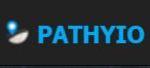 Pathyio