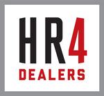 HR4Dealers