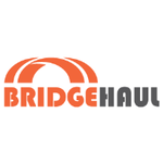 BridgeHaul