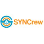 SYNCrew
