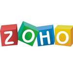 Cashbook vs. Zoho Books